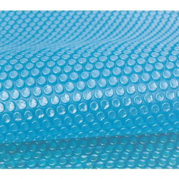 12' x 22' Oval Solar Cover for Above Ground Pools